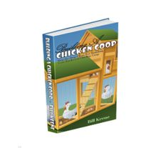 To build a chicken coop back it was difficult to ask for the design, material making, insulation, ventilation systems, electrical systems, feeding systems and so much more is better. If we do not learn these things from expert and experienced Bill Keene, and he will teach techniques and tips on how to build a chicken coop with which you can do by yourself. http://DigieBookStore.com/Building-A-Chicken-Coop/
