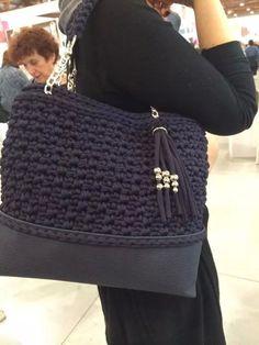 Bolso creado por Santy Creations Clothing, Shoes & Jewelry : Women : Handbags & Wallets http://amzn.to/2lvjsr9