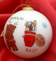9 Best Riley Hospital Images In 2013 Riley Hospital How