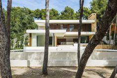 Villa T by JUMA architects 25 - MyHouseIdea
