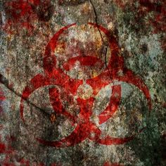 gruiiik - pandémie