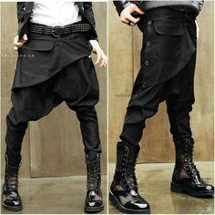 men's avant garde fashion tumblr - Google Search