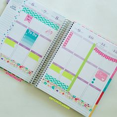 For now, here are planner decoration ideas: april 2015 (erin condren vertic Planner Layout, Goals Planner, Planner Pages, Happy Planner, Printable Planner, Planner Stickers, Planner Ideas, 2015 Planner, Blog Planner