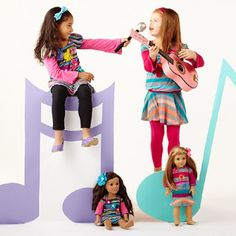zulily   Daily deals for moms, babies and kids