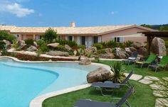 Locations saisonnières vacances en Corse