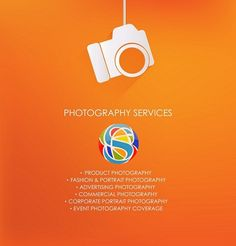 Professional Photography Services in India, Chennai, Delhi, Bangalore, Hyderabad Advertising Agency, Photography Services, Professional Photography, Media Design, Hyderabad, Portrait, Photographers, Concept, Ads
