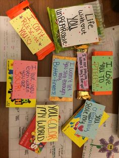 I Need to do This For my Best Friends BirthDay (: