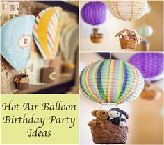 hot-air-balloon-party-ideas