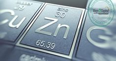 Zinc futures jumped by more than 1 per cent during noon trade in the domestic market on Friday as investors and speculators booked