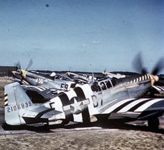 P51 Mustang, Ww2 Planes, Nose Art, Mustangs, Wwii, Aircraft, Europe, Military, American
