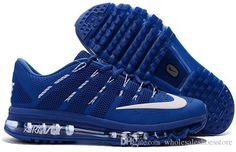 Nike women's running shoes are designed with innovative features and…