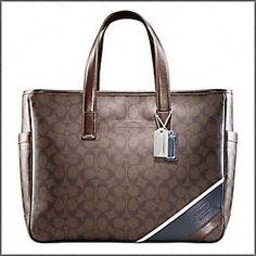 Briefcase? :)