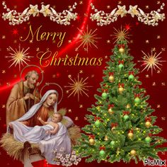 Merry Christmas Pictures, Christmas Scenery, Merry Christmas Quotes, Christmas Nativity Scene, Christmas Blessings, Merry Christmas And Happy New Year, Christmas Greetings, Christmas Time, Christmas Rates