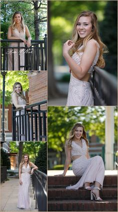 Lisa-Marie-Photography Flower Mound Photographer serving Dallas, Fort Worth and North Texas: 7 Tips for How and Where to take Prom Pictures - Styles - Dallas Photographer Lisa McNiel Formal Senior Pictures, Prom Pictures Couples, Homecoming Pictures, Prom Couples, Prom Photos, Prom Pics, Prom Photography Poses, Girl Photography, Better Photography