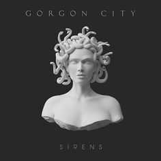 Gorgon City - Sirens (2014) [US Deluxe Edition] - 2014 Lossless, LOSSLESS Gorgon City - Sirens Year Of Release: 2014 Genre: Dance, Electronic Format: Flac, Tracks +.cue / 100% log Bitrate: lossless Total Size: 419.61 MB 01. Gorgo WRZmusic Gorgon City - Sirens