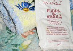 Voi cu ce combinatii pudra de argila din gama ASLAVITAL MINERALACTIV? :)  http://kaiyoaino.blogspot.ro/2013/01/pudra-de-argila-aslavital.html