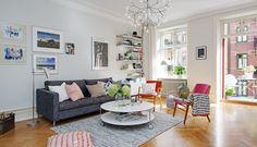design living room (8)