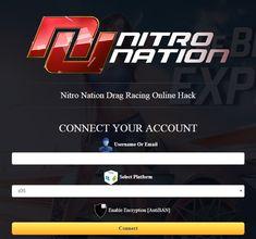 nitro nation gold cheat 2019   #nitronation #nitronation6 Nitro Nation, Drag Bike, Game Resources, Ios, Drag Racing, Cheating, Hacks, Activities, Tips