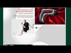 Erfolgreiche Kundenakquise - Wie Bosch Storytelling zur Kundengewinnung ... http://www.blog.ihr-text-coach.de/storytelling-der-schlussel-ins-gehirn-ihrer-kunden/