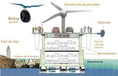 """EN LOS ALTOS DE JALISCO: Zuera tendrá """"Puente Colgante"""""""