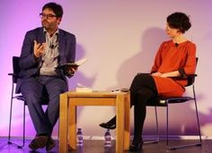 Jewish Book Week | London's International Festival of Arts and Ideas