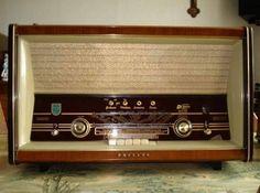 Radios, My Childhood Memories, Sweet Memories, Ddr Museum, Museum Berlin, Nostalgia 70s, Retro Vintage, Old Stove, Good Old Times