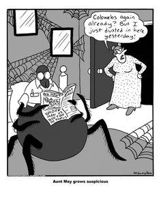 schwarzen-typen-farside-comic-mit-funktionellen-familien-nackt-lustige
