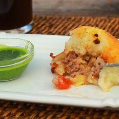 16 Deliciosas recetas de comida colombiana que puedes hacer en casa Colombian Food, What To Cook, Mashed Potatoes, Ethnic Recipes, What's Cooking, Home, Colombian Recipes, Cake Recipes, Ethnic Food