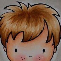 coloring blonde hair tutorial video.