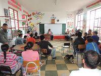 Noticias de Cúcuta: La Secretaría de Educación departamental hace segu...