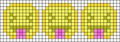 Alpha padrão # 18859 Pré-Visualização adicionado por CalicoTab