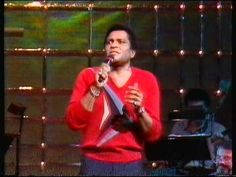 Charlie pride crystal chandeliers ahh this brings back some charlie pride crystal chandeliers ahh this brings back some nice memories for me saw him perform at the fresno memorial auditorium befor mozeypictures Images