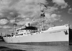 De PRINS FREDERIK HENDRIK  http://vervlogentijden.blogspot.nl/2015/05/elke-dag-een-nederlands-schip-uit-het_19.html