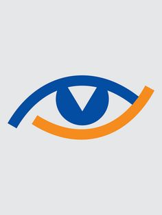 Risultato della ricerca immagini di Google per https://twimg0-a.akamaihd.net/profile_images/2183997990/38_Eye_Logo_3x4.jpg