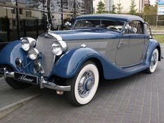 1939 Mercedes-Benz 320 Cabrio A - Classic Cabriolet Great Condition Tags: . - 1939 Mercedes-Benz 320 Cabrio A - Classic Cabriolet Great Condition Tags: . 1939 Mercedes-Benz 320 Cabrio A - Classic Cabriolet Great Condition Tags: . Mercedes Classic Cars, Bmw Classic Cars, Retro Cars, Vintage Cars, Antique Cars, Mercedes Benz, Automobile, Cabriolet, Old Cars