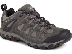 Karrimor+Supa+5+Low+Men's Walking Shoes, Casual Wear, Hiking Boots, Wilderness, Classic, How To Wear, Camping, Fashion, Casual Outfits