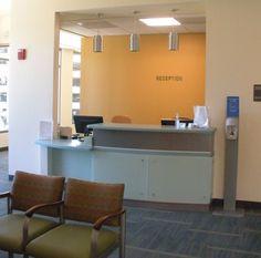 Related image Sign System, Sacramento, State University, California, Interior, Table, Furniture, Image, Design