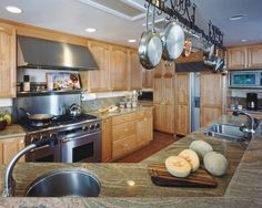 Kitchen Designers San Antonio Fascinating Open Style Glass Door Kitchen Cabinets China Suppliers  Custom Inspiration Design