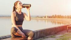 Máte líný metabolismus anehubnete? 5 kroků, jakhorozhýbat