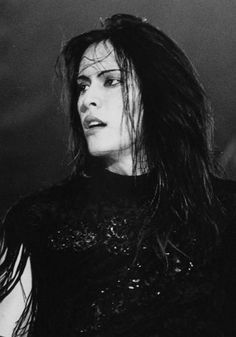 Uploaded by Takashima. Find images and videos about jrock, atsushi sakurai and buck-tick on We Heart It - the app to get lost in what you love. Beautiful Person, Beautiful Boys, Pretty Boys, Beautiful People, Androgyny, Poses, Art Design, Visual Kei, Looks Cool