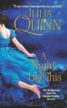 A Night Like This by Julia Quinn,http://www.amazon.com/dp/0062072900/ref=cm_sw_r_pi_dp_Fswqsb06HQDKG59Y