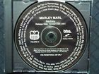 """Marley Marl """"Re-Entry"""" (Promo) Rare Classic East Coast Hip-Hop Rap  $5.00 End Date: Friday May-4-2018 10:53:43 PDT Buy It Now for only: $5.00 Buy It Now 