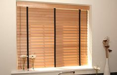 They bring style, privacy and light control to contemporary, classical and traditional settings and blend harmoniously with other window treatments and furnishings. | ConceptBlinds