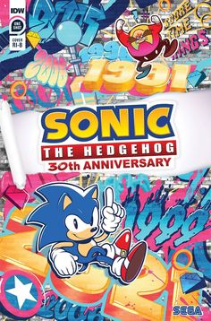 Sonic The Movie, The Sonic, Sonic Art, Amy Rose, Sonic 25th Anniversary, Mlp, Sonic The Hedgehog, Doctor Eggman, Chaos Emeralds
