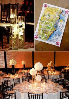 Epic Hotel Wedding by JCG Events, LLC   gregory paul photography