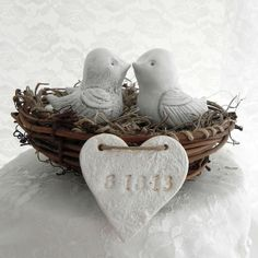 cozy winter shabby chic | Recent Photos The Commons Getty Collection Galleries World Map App ...