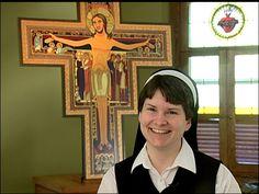 Franciscan-Sister-Monica