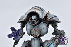 Mechanicum - Cerastus Knight-Atrapos #ChaoticColors #commissionpainting #paintingcommission #painting #miniatures #paintingminiatures #wargaming #Miniaturepainting #Tabletopgames #Wargaming #Scalemodel #Miniatures #art #creative #photooftheday #hobby #paintingwarhammer #Warhammerpainting #warhammer #wh #gamesworkshop #gw #Warhammer40k #Warhammer40000 #Wh40k #40K #Adeptusmechanicus #Mechanicus #Admech #Mechanicum #CerastusKnight-Atrapos #Cerastus Warhammer 40000, Tabletop Games, Gw, Knight, Miniatures, Metal, Creative, Painting, Color