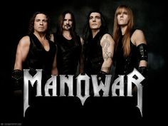 free computer wallpaper for manowar Metal Music Bands, Heavy Metal Bands, Defender Of The Faith, 2014 Music, Band Wallpapers, Power Metal, Band Photos, Metalhead, Rockers
