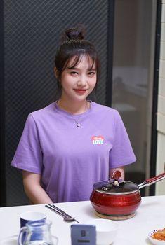 Red Velvet - Joy #kpop #kdrama